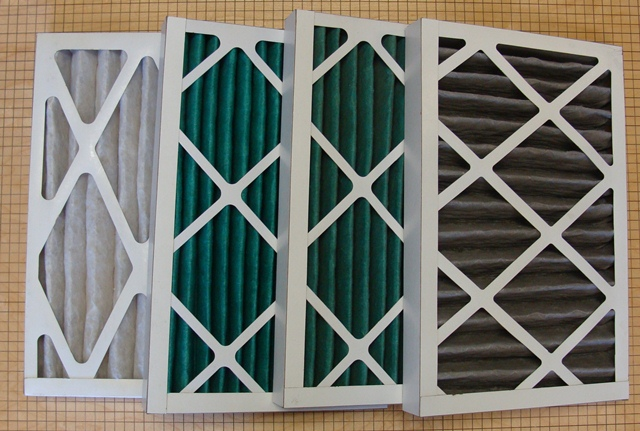 Filters-tested-for-aqueous-a-dirty